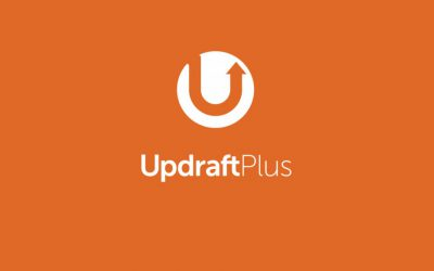 Updraft Plus – Das beste WordPress Backup Plugin?